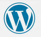 Wordpress Kurs in Wien