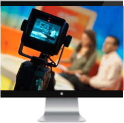 Video Marketing Kurs
